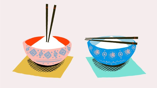 53fcec45a5a7650f3959d48d_japanese-etiquette-illustration-chopsticks-bowls-1152