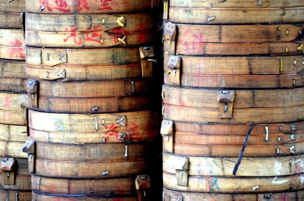 bamboo-steamer-basket.jpg